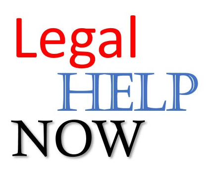 LegalHelpNow