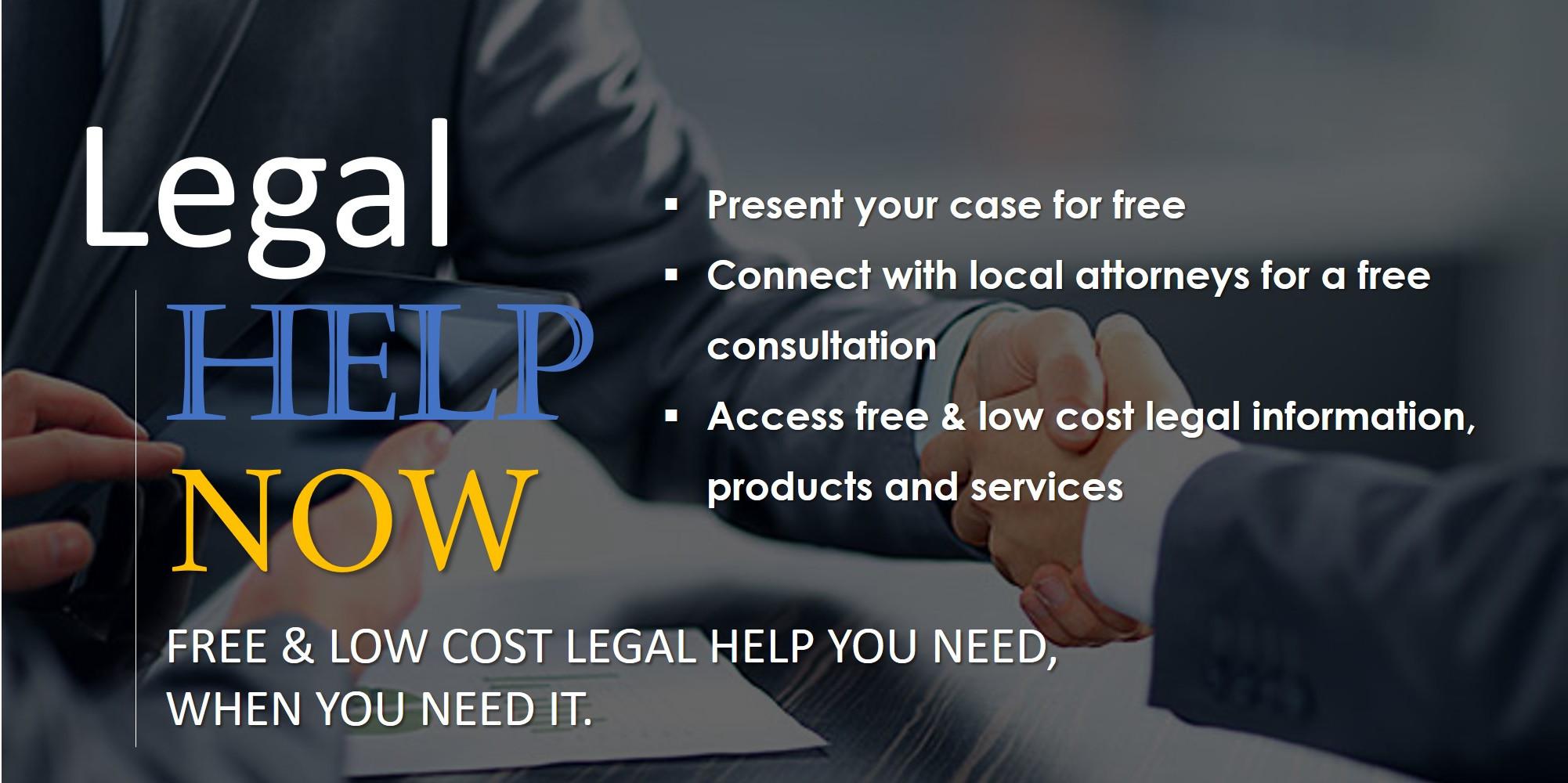 LegalHelpnowBanner5