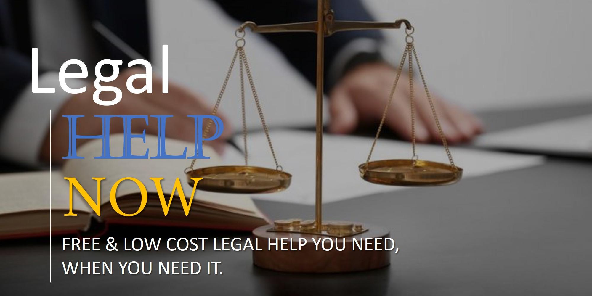 LegalHelpnowBanner6