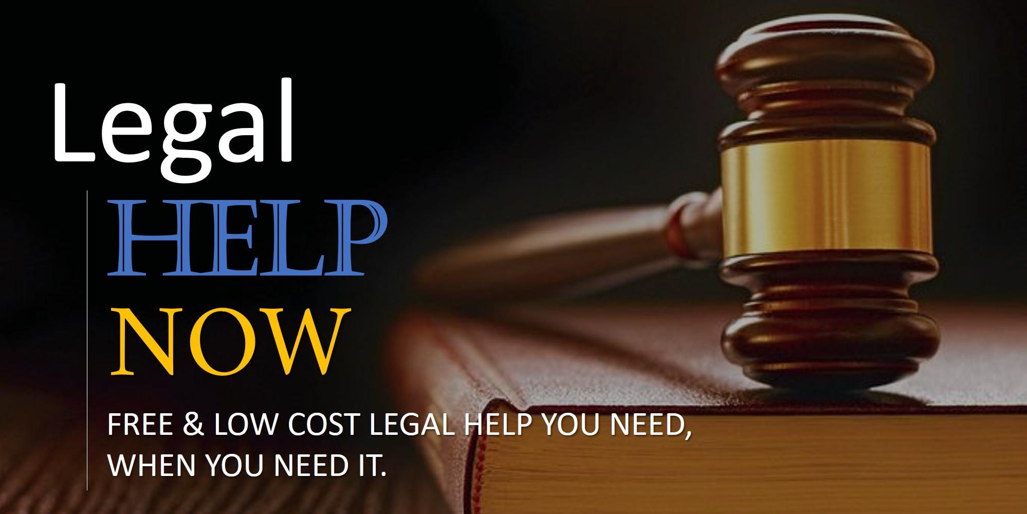 LegalHelpnowBanner8